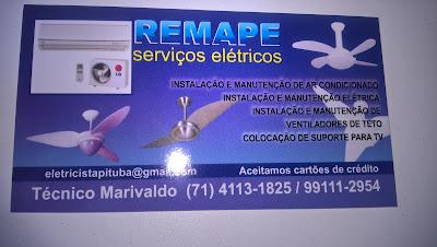 Ventilador de teto em promoção em Salvador-Ba-3359-1575