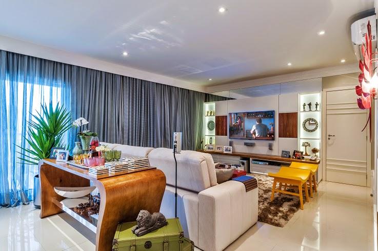apartamento-alto-padrão-decorado