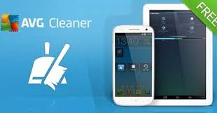 http://iphoneipafile.blogspot.com/2016/07/avg-memory-cache-cleaner-free-download.html