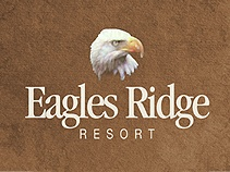 Eagles Ridge Resort Pigeon Forge
