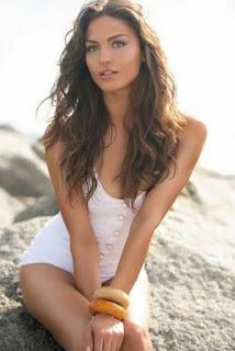 Christina Ionno Sexy nude 91