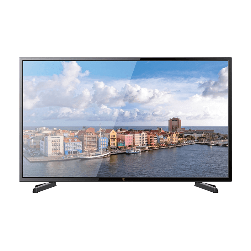 A&S 43-inch FHD LED TV arrives in Shopee Philippines!