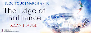 The Edge of Brilliance - 8 March