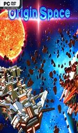 Origin Space - Origin Space-SKIDROW