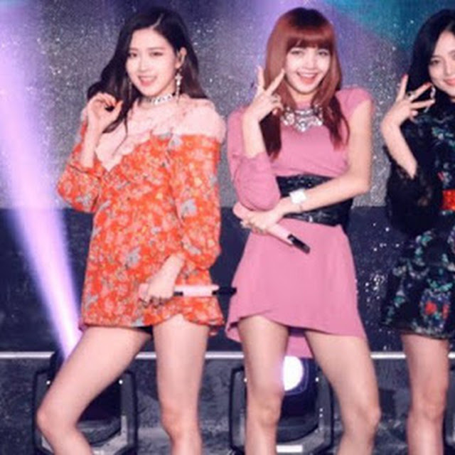 Blackpink New Porn Videos
