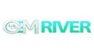 GEM River