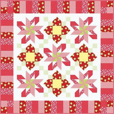 http://www.fatquartershop.com/windham-fabrics/first-blush-windham-fabrics