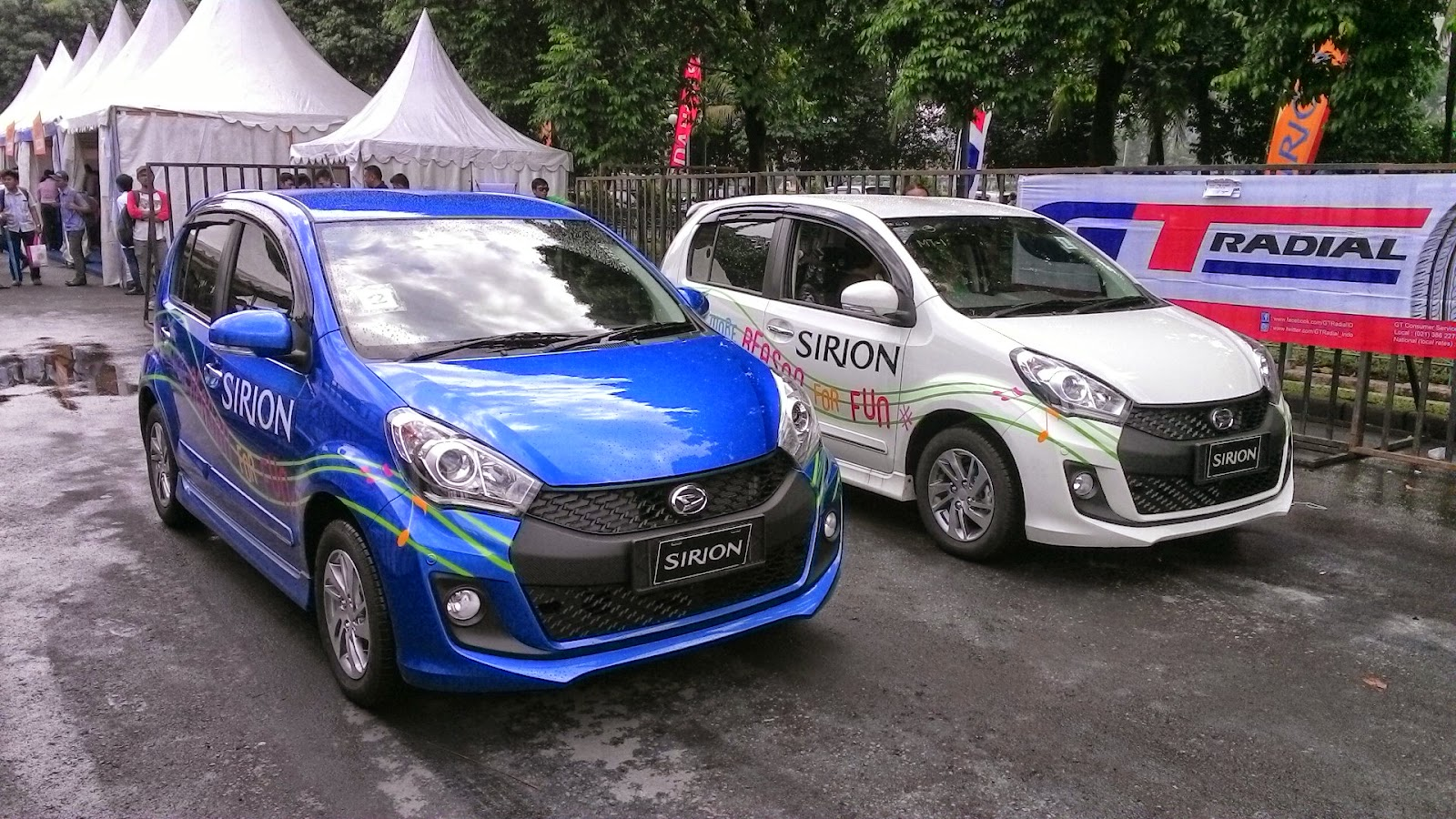 all new camry 2017 indonesia harga cutting sticker grand avanza daihatsu sigra bekasi yos