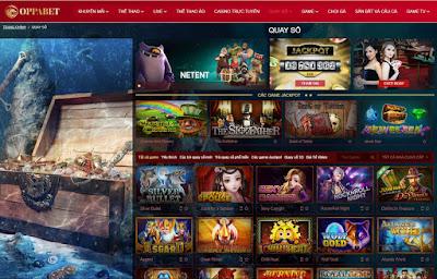 khám phá bí mật chơi slot game trực tuyến ăn tiền 18051601