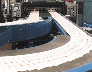 smartway4study: Conveyor Systems