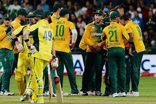 australia-vs-south-africa-2016