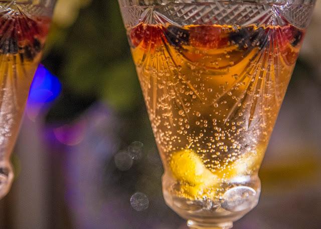 шампанское Абрау Дюрсо Виктор Дравиньи полусухое полусладкое отзывы