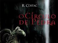 """Resenha """"O Círculo de Pedra"""" do autor R. Costac"""