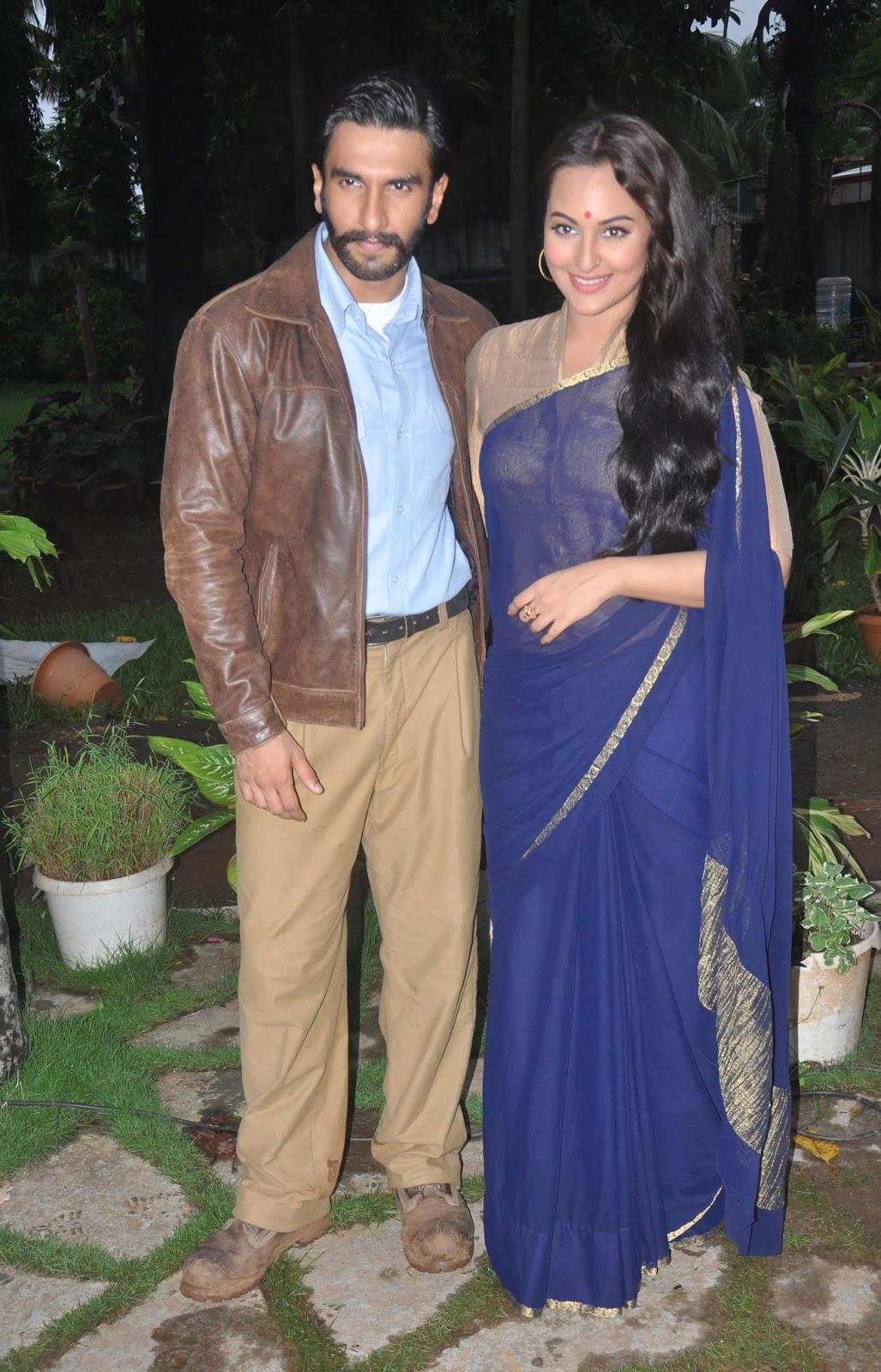 radha krishna dutt and rupal patel