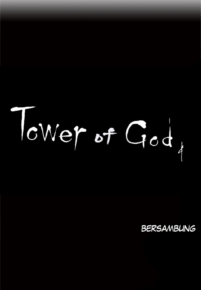 Tower of God Bahasa indonesia Chapter 91