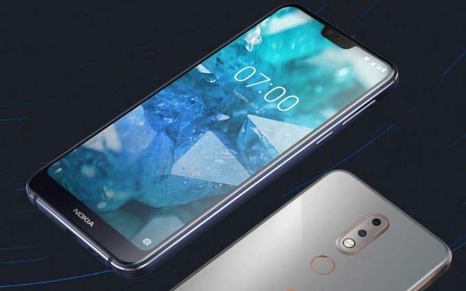 hmd-global-launch-nokia-7-1-officially