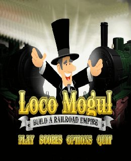 Loco Mogul wallpapers, screenshots, images, photos, cover, posters