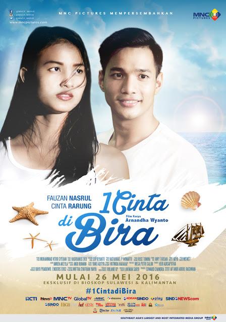 download film om shanti om sub indo mp4