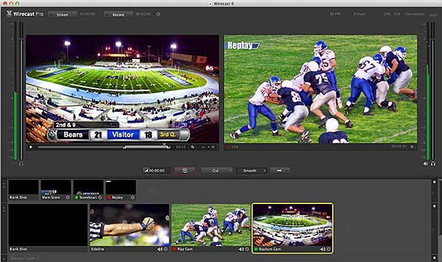 replay video capture 6.0.6 crack
