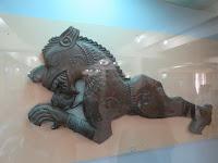 Lok Shilpa Jadughar