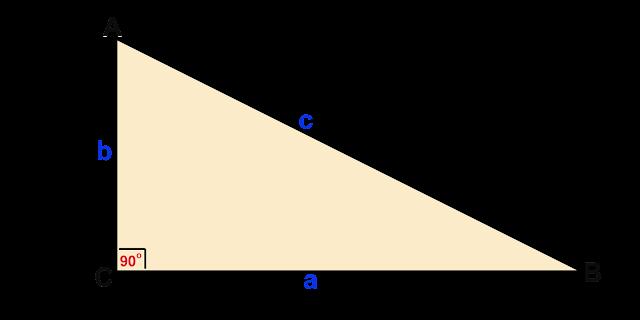 sebelum nya aku telah menulis artikel yang membahas mengenai segitiga sama sisi dan kali Rumus Segitiga Siku dan Contoh Soal
