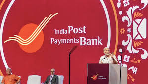 How the India Post Payments Bank Differs from Post Office Savings Account