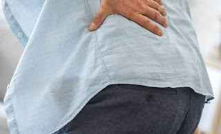 pareri recomandari dureri de spate sfaturi simple prevenire