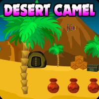 Play Avmgames Desert Camel Esc…