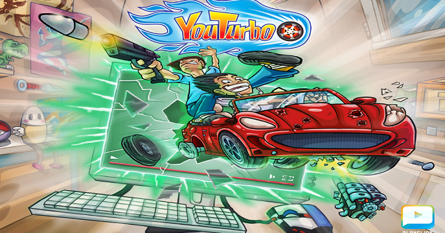 descargar youturbo gratis