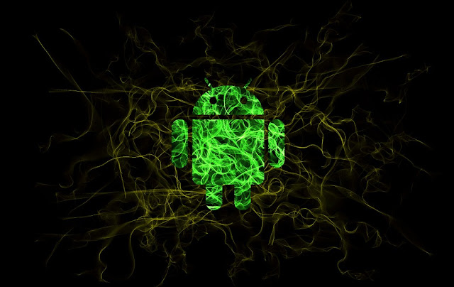 Kumpulan Artikel Android Terbaru