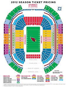 https://3.bp.blogspot.com/-PCI-lr_UqLE/UA-y1WbyEHI/AAAAAAAAJq8/Wge9ChnLePk/s300/Arizona-Cardinals-Stadium-Seating_Price_2012.jpg