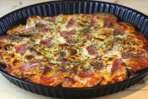 receta-de-pizza-de-berenjena
