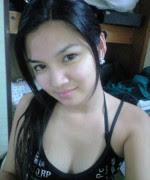 Foto ABG Nakal Seksi dan Hot 2