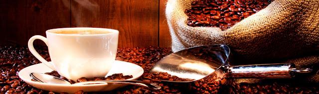 Cafetera express o italiana