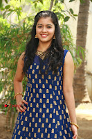 Padaiveeran Tamil Movie Audio Launch Stills  0010.jpg