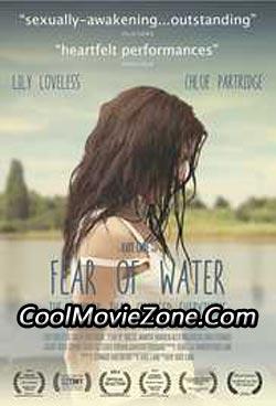Fear of Water (2015)