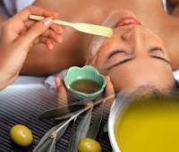 Manfaat Minyak Zaitun Untuk Wajah, Rambut, Bibir, Jantung, Darah Tinggi, Janin, Dan Ibu Hamil