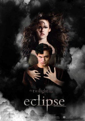 romantische filme 2011