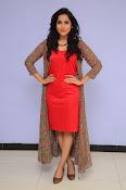 rashmi gautam new sizzling in red-thumbnail-42