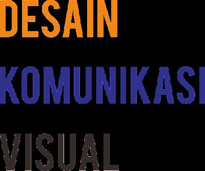 Pengertian Desain Komunikasi Visual