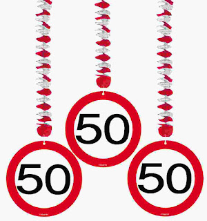 Geburtstagsgedichte Zum 50, geburtstagsgedichte zum 50 lustig, geburtstagsgedichte zum 50 mit geschenken, geburtstagsgedichte zum 50 für mama, geburtstagsgedichte zum 50 kurz, geburtstagsgedichte zum 50 mann, geburtstagsgedichte zum 50 geburtstag lustig