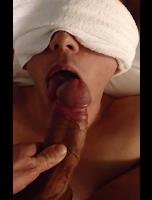 [2299] Suck big penis