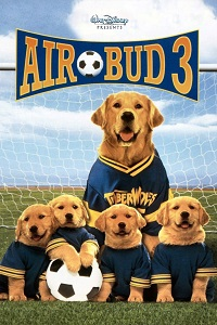 Watch Air Bud 3: World Pup Online Free in HD
