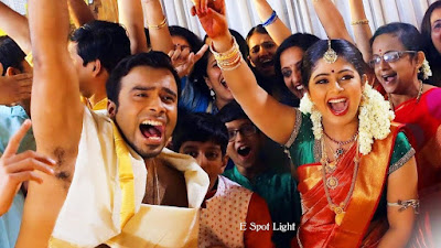 Swathy-Narayanan-wedding2