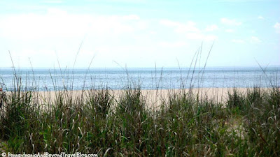 Affordable Family Lodging Choices For Ocean City New Jersey