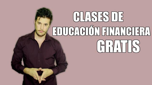 clases-educacion-financiera-gratis