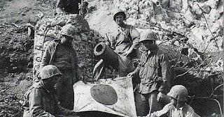 Penjajahan Jepang Ke Indonesia