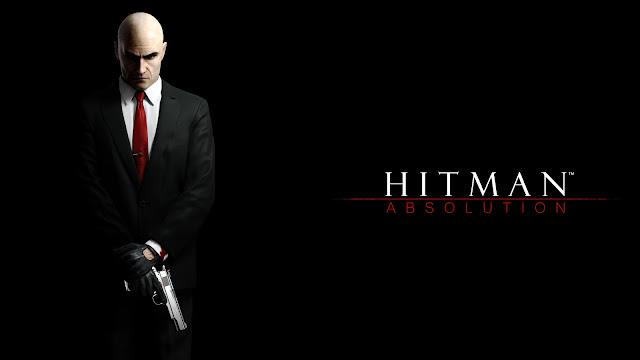 Hitman Absolution ya en Xbox One 1