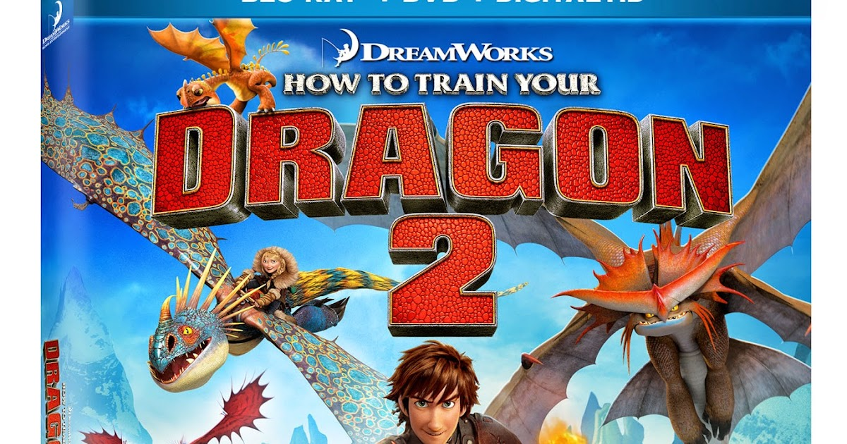 How To Train Your Dragon 2 Printables Blu Ray Giveaway Fheinsiders DragonsInsiders HTTYD2 Ad