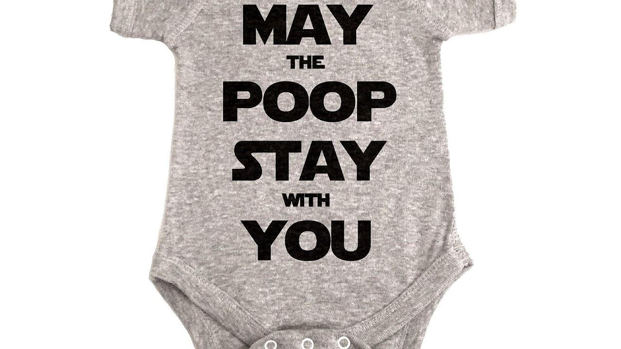Grey Poop In Babies - Grey Choices